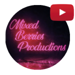 Youtube - Mixed Berry Productions